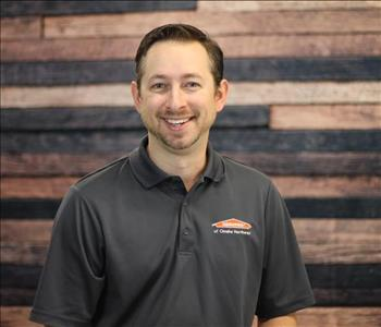 Servpro Of Council Bluffs Missouri Valley Company