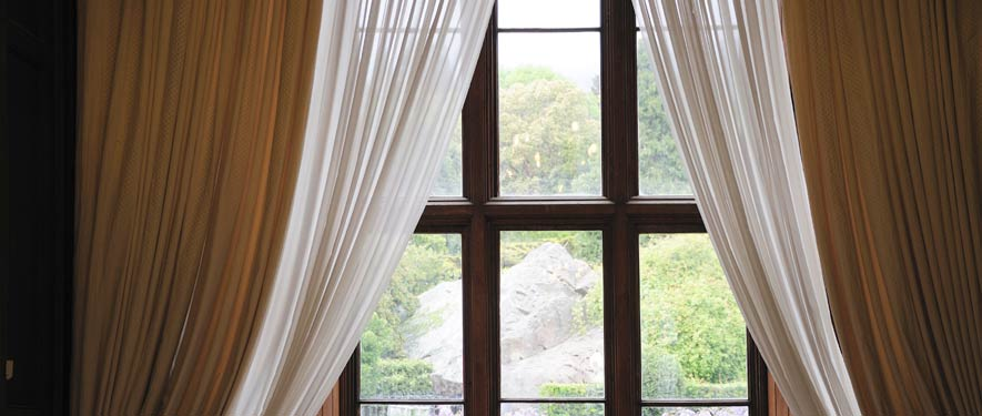 Council Bluffs, IA drape blinds cleaning